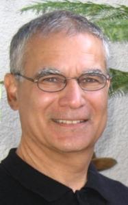Frank Matarrese
