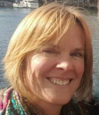 Jill Keimach 3