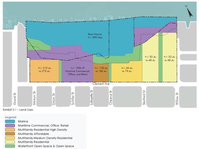 alameda-marina-site-plan