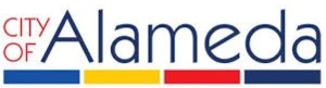 alameda-logo